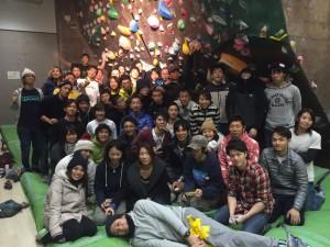 写真 2015-12-29 18 24 28